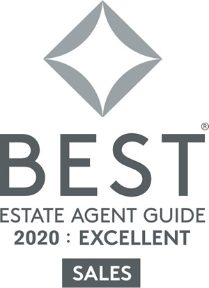 Best Estate Agent Guide 2020