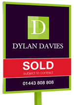 Dylan Davies Sold Board